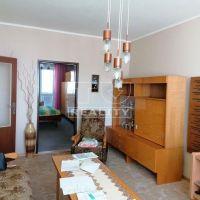 2 izbový byt, Nemšová, 55 m², Čiastočná rekonštrukcia
