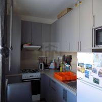 2 izbový byt, Holíč, 46 m², Kompletná rekonštrukcia