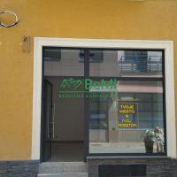 Kancelárie, Piešťany, 30 m², Kompletná rekonštrukcia