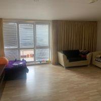 3 izbový byt, Trnava, 93 m², Kompletná rekonštrukcia