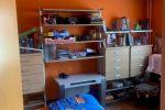 3 izbový byt - Trnava - Fotografia 8