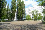 3 izbový byt - Bratislava-Ružinov - Fotografia 2