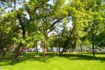 3 izbový byt - Bratislava-Ružinov - Fotografia 4
