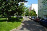 3 izbový byt - Bratislava-Ružinov - Fotografia 5