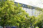 3 izbový byt - Bratislava-Ružinov - Fotografia 6