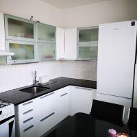 3 izbový byt, Bratislava-Vrakuňa, 71 m², Kompletná rekonštrukcia