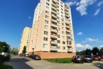 3 izbový byt - Pezinok - Fotografia 18