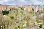 3 izbový byt - Bratislava-Petržalka - Fotografia 26