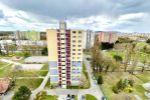 3 izbový byt - Bratislava-Petržalka - Fotografia 27