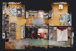 3 izbový byt - Bratislava-Petržalka - Fotografia 31