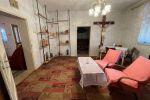 Rodinný dom - Mojzesovo - Fotografia 31
