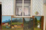 Rodinný dom - Mojzesovo - Fotografia 42
