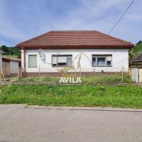 Rodinný dom, Moravské Lieskové, 125 m², Pôvodný stav