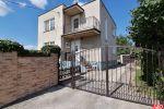 Rodinný dom - Vinodol - Fotografia 30