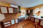 Rodinný dom - Vinodol - Fotografia 5