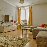 3 izbový byt, Nitra, 78 m², Kompletná rekonštrukcia