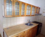 Na predaj 3 izbový byt 66 m2 s balkónom Prievidza FM1103