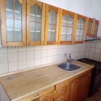 3 izbový byt, Prievidza, Čiastočná rekonštrukcia