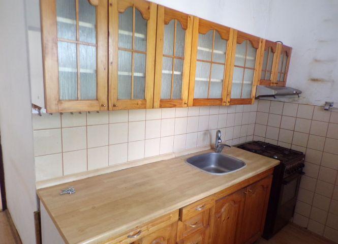 3 izbový byt - Prievidza - Fotografia 1