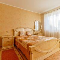 2 izbový byt, Senec, 50.52 m², Novostavba