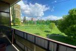2 izbový byt - Nitra - Fotografia 22
