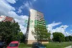 2 izbový byt - Nitra - Fotografia 24
