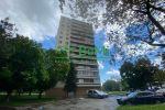 2 izbový byt - Nitra - Fotografia 27