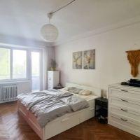 2 izbový byt, Bratislava-Rača, 61 m², Kompletná rekonštrukcia