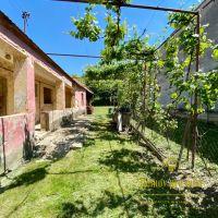 Pre rodinné domy, Vozokany, 2270 m²
