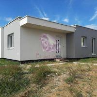 Rodinný dom, Senec, 101.25 m², Vo výstavbe