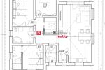 Rodinný dom - Ňárad - Fotografia 17