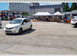 ID 2627  Prenájom: parkovacie miesto, centrum