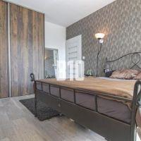 3 izbový byt, Nitra, 74 m², Novostavba