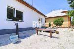Rodinný dom - Mníchova Lehota - Fotografia 2