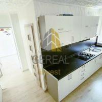 3 izbový byt, Michalovce, 62 m², Čiastočná rekonštrukcia