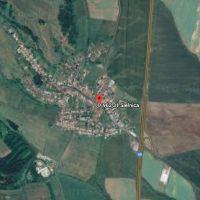 Orná pôda, Sielnica, 75000 m²