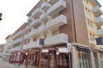 BYTOČ RK - na predaj 4-izb. byt 94 m2 s terasami priamo v centre v Taliansku na ostrove Grado