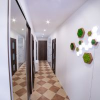 4 izbový byt, Žilina, 95 m², Kompletná rekonštrukcia