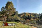 Realitná kancelária SA REALITY ponúka na predaj stavebný pozemok v Leviciach, CENTRUM mesta