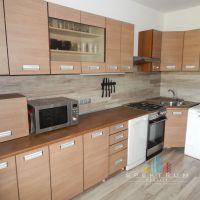 3 izbový byt, Prievidza, 70 m², Čiastočná rekonštrukcia