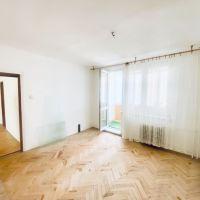 3 izbový byt, Michalovce, 68 m², Pôvodný stav