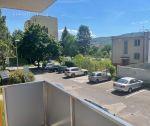 Na predaj garsónka s balkónom, Trenčín- Sihoť