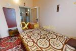 2 izbový byt - Spišská Nová Ves - Fotografia 13