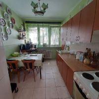 3 izbový byt, Dunajská Streda, 68 m², Čiastočná rekonštrukcia