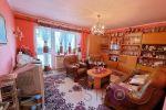 3 izbový byt - Dunajská Streda - Fotografia 2