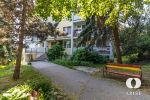 3 izbový byt - Bratislava-Nové Mesto - Fotografia 16