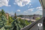 3 izbový byt - Bratislava-Nové Mesto - Fotografia 17