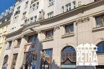 PREDAJ : krásny 2 izbový byt v historickej budove v úplnom centre mesta