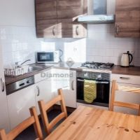 3 izbový byt, Nitra, 68 m², Kompletná rekonštrukcia