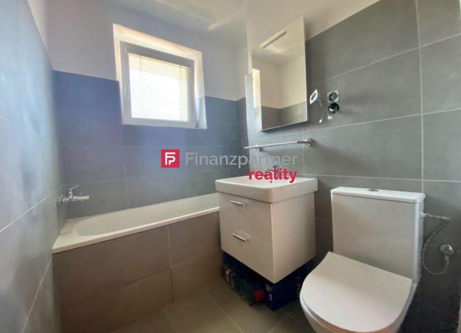 2 izbový byt - Prakovce - Fotografia 1